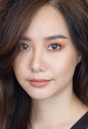 10 Popular Thai Actresses Who Are Actually Worth Following On Twitter3