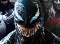 Venom 2 with think you need to know